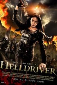 Helldriver 2