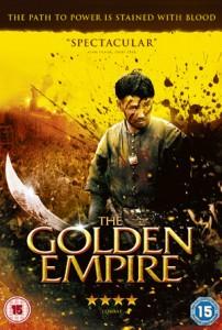 GOLDEN_EMPIRE_300x445