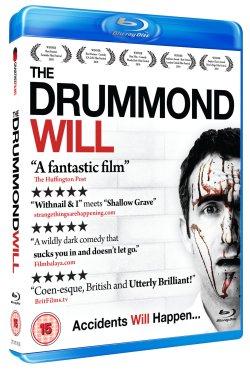 Drummond_will BD3D
