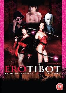 EROTIBOT_Packshot_72dpi