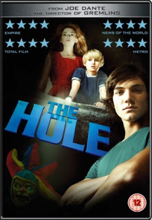 HOLE_DVD_2DPack