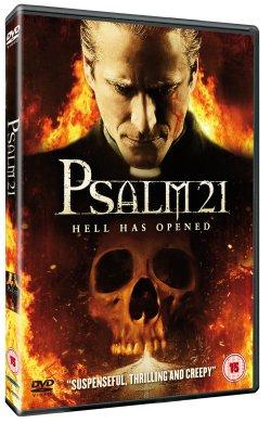 Psalm21_3D_dvd_high
