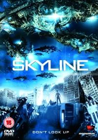 SKYLINE_Retail_DVD_2D
