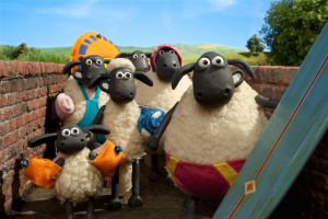 Shaun the sheep.fw