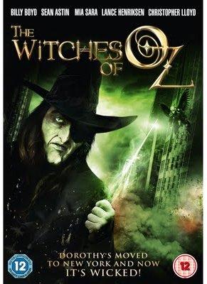 Witchesofoz