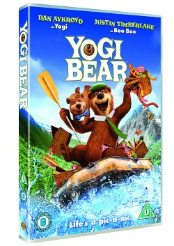YOGI_BEAR_3D_DVD_PS