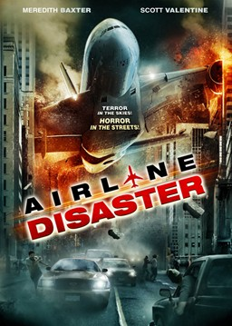 airlinedisaster_large